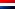 beschikbare  mediums bellen vanuit Nederland